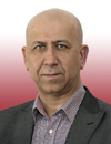 Bahaddin Ali