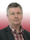 Bengt Odeholm