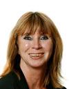 Marlene Segersson
